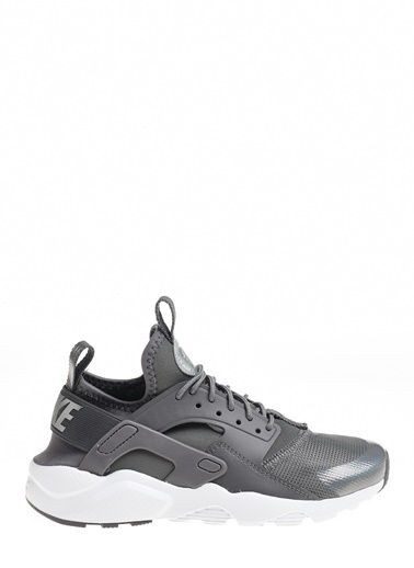 Nike Huarache Gri